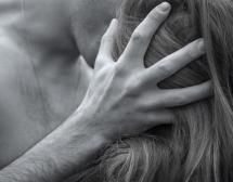 9 причини за болезнен секс