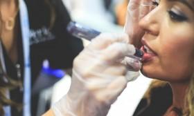 4 бързи процедури за разкрасяване