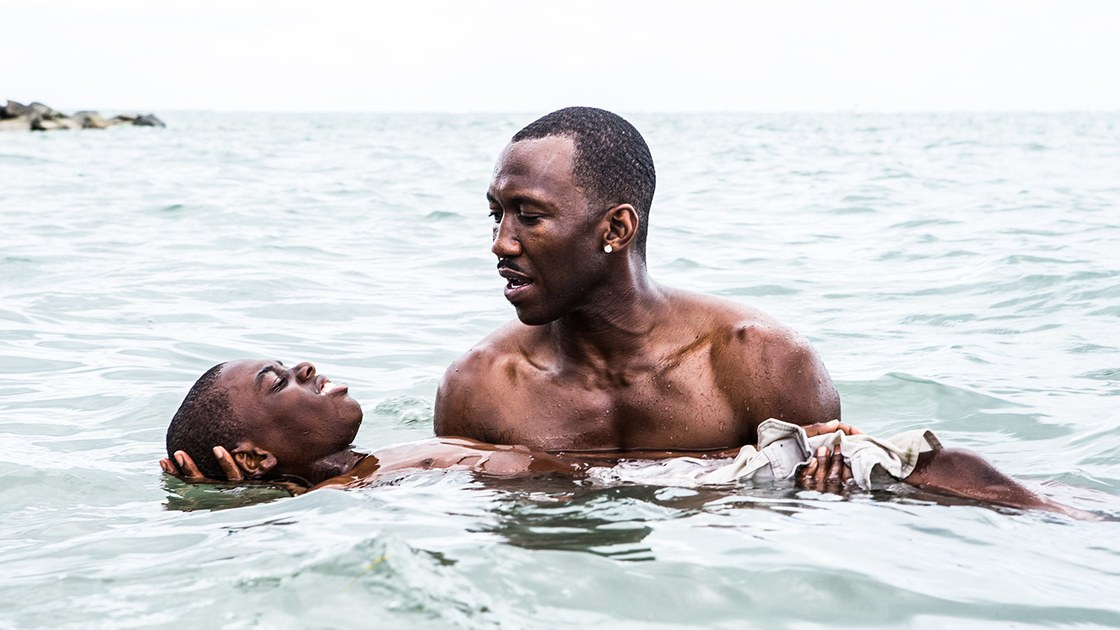 moonlight-oscars-buzz