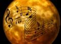 Концерт за пиано и фантазии
