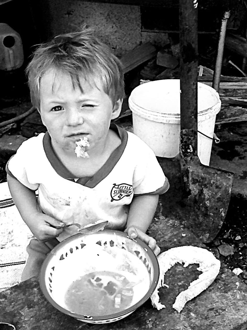 poverty-1760143_1280