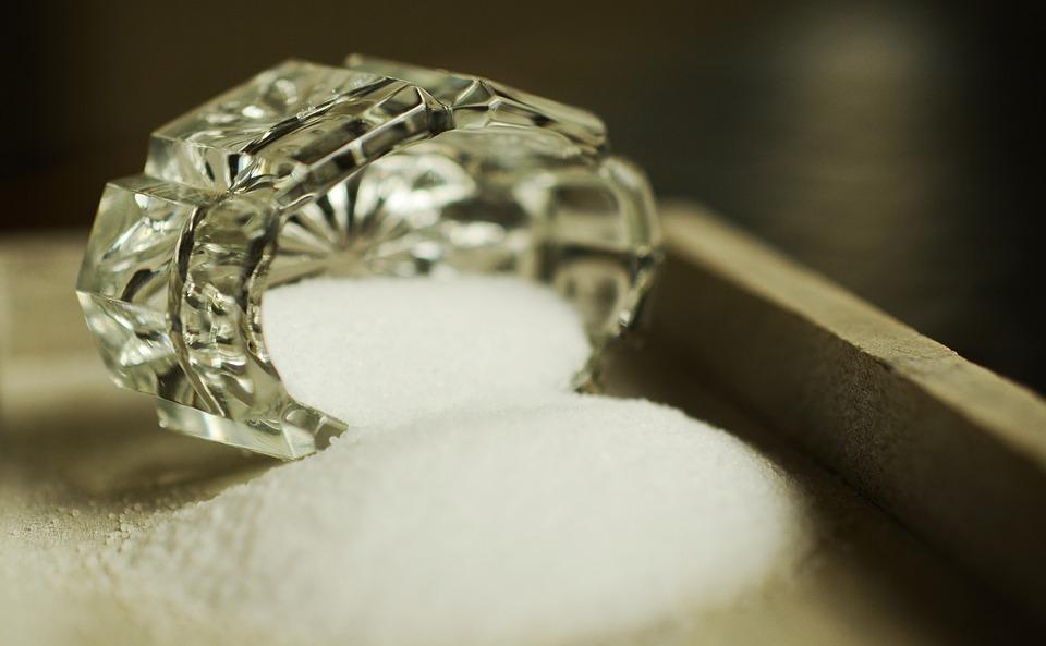 salt-1073252_960_720