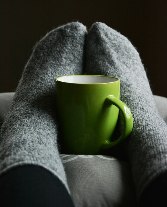 stockings-1816094_960_720