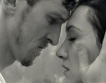 Новата балада на Миро чупи рекорди в YouTube