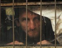 """Българският филм """"Пустиняци"""" с награда от фестивала в Загреб"""