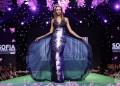 14 родни марки и студенти с модели на Sofia Fashion Week