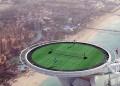 19 неща, възможни само в Дубай