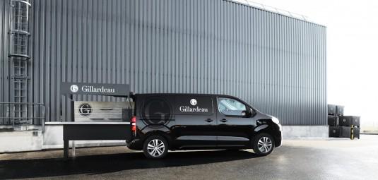 1_Gillardeau Peugeot Food Truck 001_MP_0