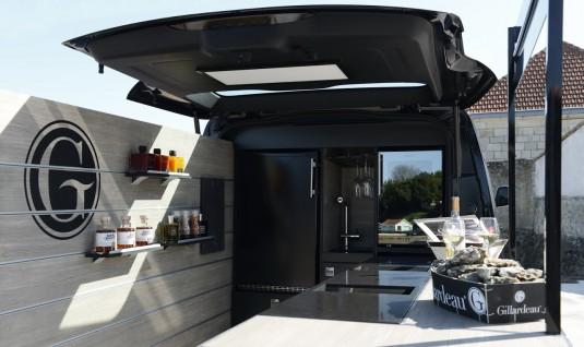 3_Gillardeau Peugeot Food Truck 012_MP_0