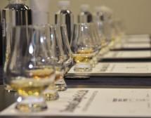 В очакване на фестивала Whisky, Rum&Wine Master Test – 2017