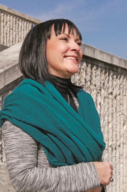 Ekaterina Yordanova1