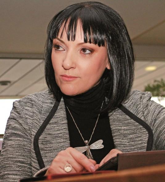 Ekaterina Yordanova2