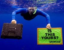 5 трилиона парчета пластмаса плуват в океана
