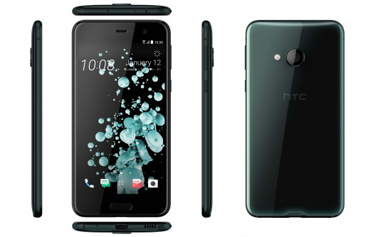 HTC_U_Play_BrilliantBlack