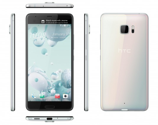 HTC_U_Ultra_IceWhite