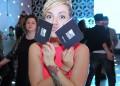 Варна става център на летния MTV купон