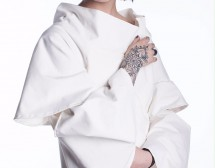 Мина Кайе с нова колекция за марката MQM