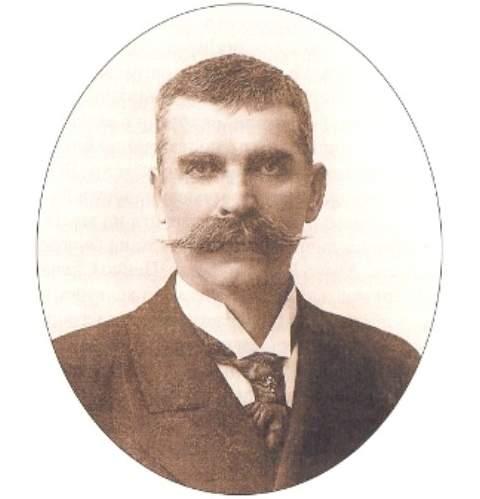 Ivan-Vazov-snimka-15