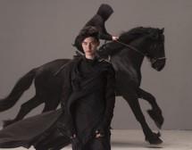 Песента на Кристиан Костов за Евровизия с официално видео