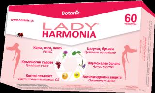 LadyHarmonia_3D_box_2015
