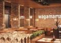 Wagamama отвори първия си ресторант в София