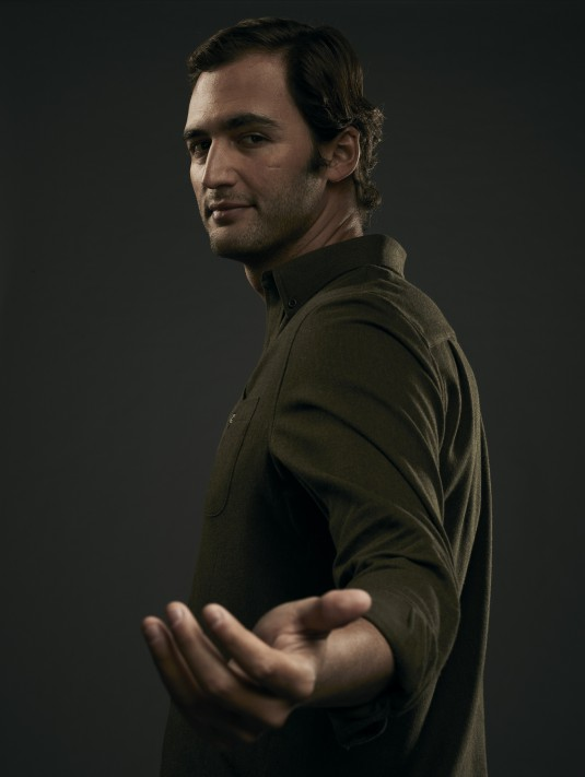 NG_Jason Silva_Origins