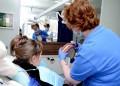 Безплатна профилактика на детски зъби в 30 града