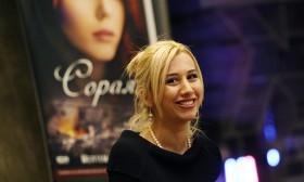 Продадена като втора съпруга – историята на една бежанка от Сирия в Турция