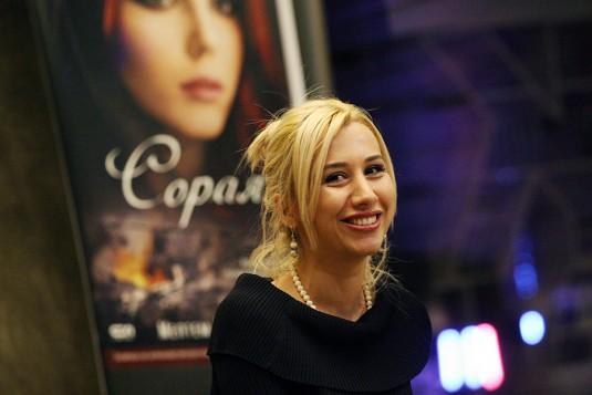Soraya_08_s