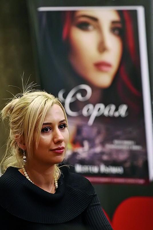 Soraya_13_s
