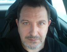Д-р Здравко Арнаудов: Здравословният начин на живот може да е опасен!