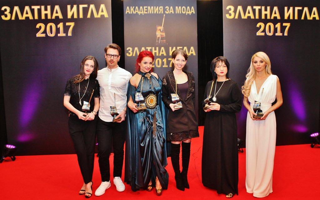 Zlatna igla 2017 (1)