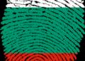 Здравето на близките – най-важно за българите