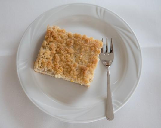 cake-2155186_960_720