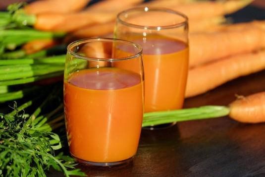carrot-juice-1623079_960_720