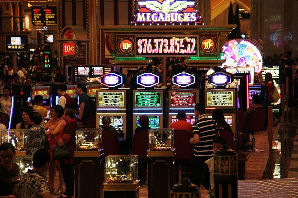 casino-936910_960_720