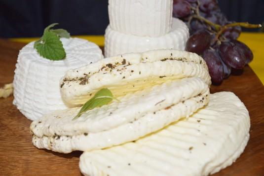 cheese-1768034_960_720