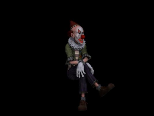 clown-1611445_960_720