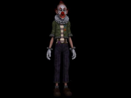 clown-1611448_960_720
