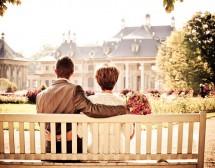 Дългият брак: наръчник за оцеляване