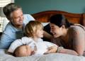 Родителството удължава живота