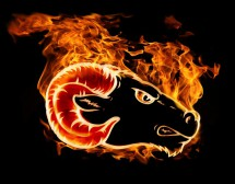 2019: Годишен хороскоп за Овен