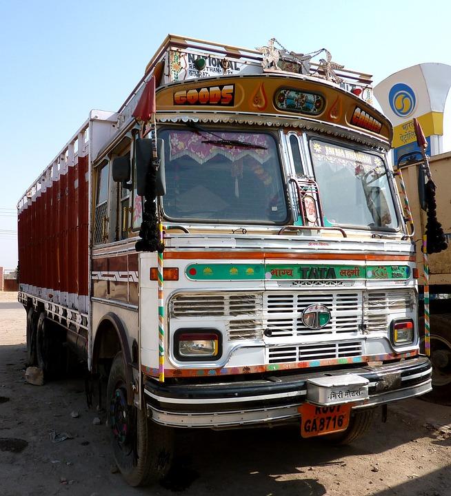 india-380050_960_720