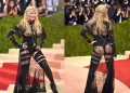 58-годишната Мадона тренира по 5 часа на ден