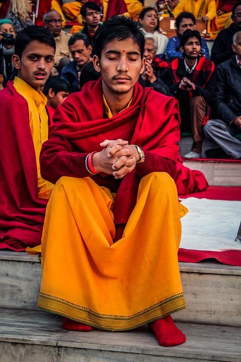 monk-1133583_960_720
