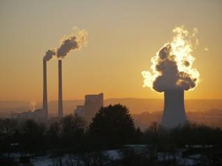 power-plant-2012377_960_720