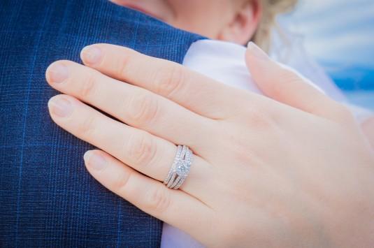 ring-1470678_960_720