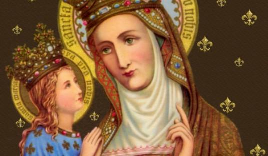 saint-anne