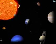 Ретроградна Венера до 16 април – какво да правим?