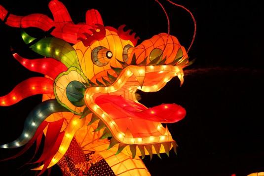 the-lantern-festival-977259_960_720